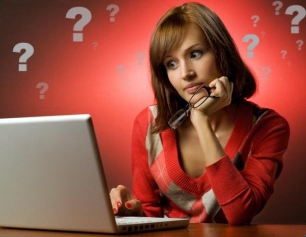 Возможно ли заработать в сети?