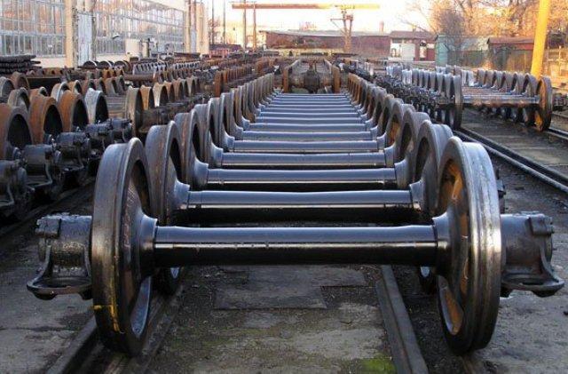 «Транснефть» может купить активы НВРЗ