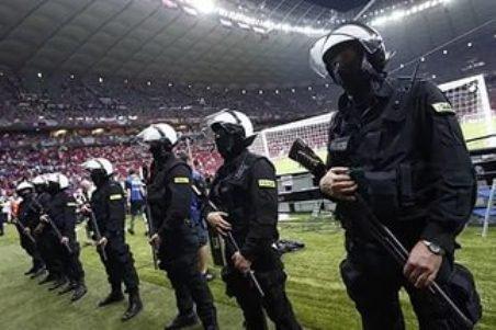 Без фанатских разборок не обходится ни один футбольных чемпионат: чего ждать Волгограду