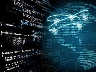Чтобы узнать, как получить Code signing сертификат, обратитесь... к