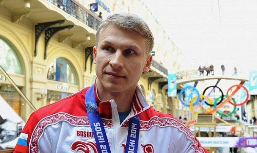Очередной российский спортсмен получил дисквалификацию за использование допинга