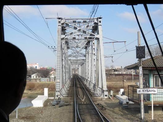 В Краснодаре появится наземное метро