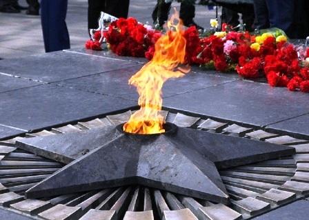 День освобождения Краснодара