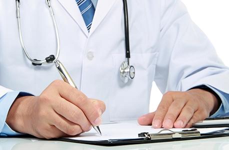 Быстрое и недорогое оформление медицинских справок в Москве