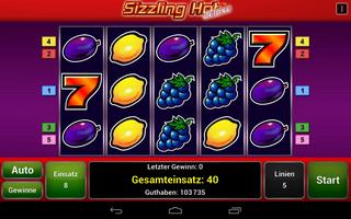 Стратегии и секреты игровых автоматов