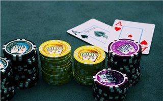 Психология покера: какая она?