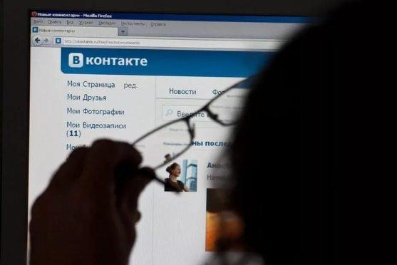 В Волгограде предложили методы борьбы с