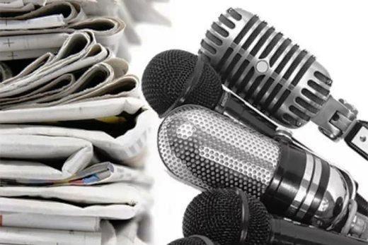 Зимний международный фестиваль искусств в Сочи провел курсы для молодых журналистов