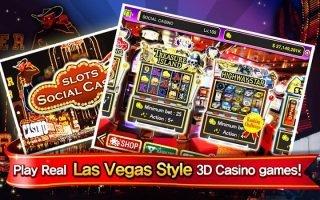 Почему стоит играть на автоматах казино WheelSlots?