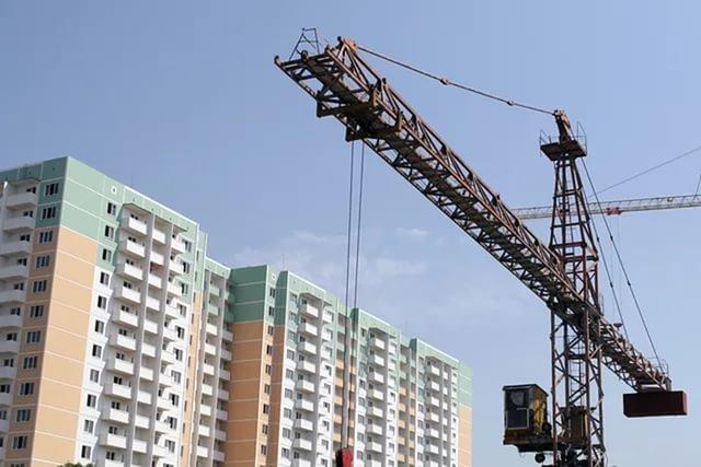 «AVA Group» реализует в Краснодаре ряд строительных проектов