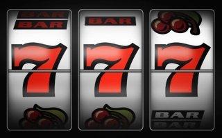 Устройство и принцип работы игровых автоматов