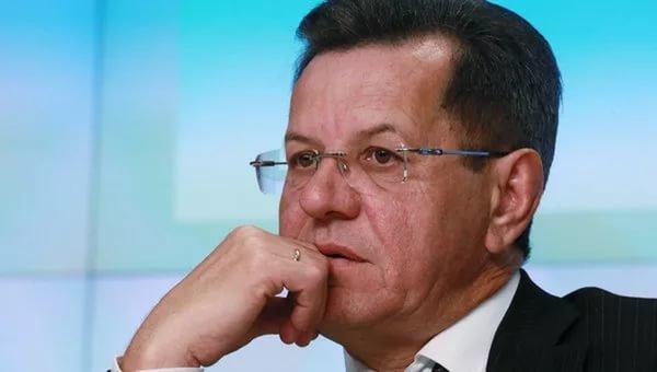 Губернатор Астраханской области обвинил в затягивании  реализации госпрограмм банковских работников