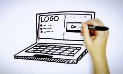 Продвижение компании и создание рекламных роликов