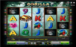 Вулкан Удачи - игровые автоматы для каждого