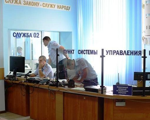 14 уголовных дел по мошенничеству в Интернете направили в этом году в суды Краснодарского края