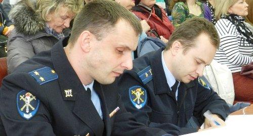 В Волгограде скандал с очередным долготсроем ЖК