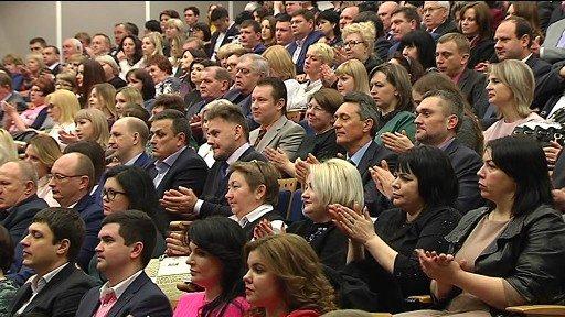 В 2015-2016 гг. суды Краснодара приняли решение о сносе 1,7 тыс. самостроев