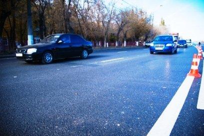 Инспекция ОНФ приедет в Волгоград проверить состояние дорог