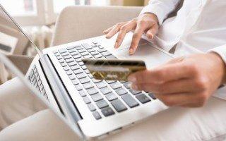 Как взять займ на выгодных условиях