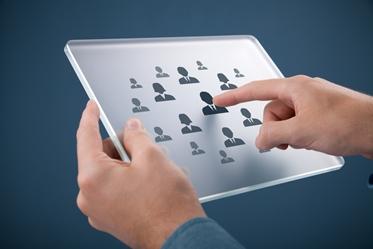 Программа контроля сотрудников: персональный помощник руководителя