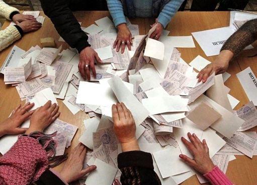 Новый вид поощрения предложили ввести депутаты Волгоградской облдумы