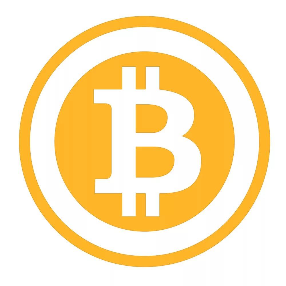 Вывод криптовалюты на карту Сбербанка