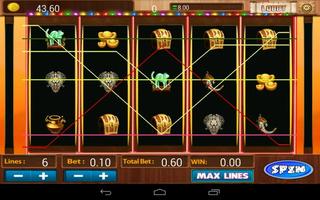 Виртуальное казино Слотомания и Game of Thrones