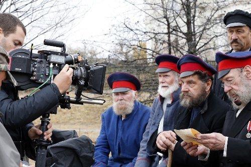В Ростовской области откроется музей, экспонатами которого станут декорации  фильма