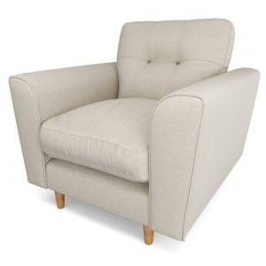Каминное кресло от S&K Design