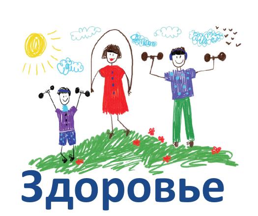В Ростовской области проходит национальный симпозиум