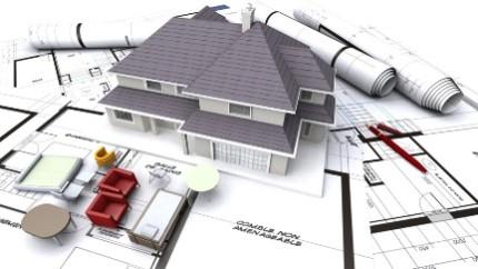 Особенности архитектурного проектирования