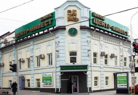 В Ростове наградили победителей  театрального конкурса-фестиваля