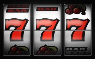 Игровые автоматы на 77cazinovulcan.com