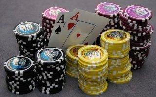 Новый портал для любителей покера