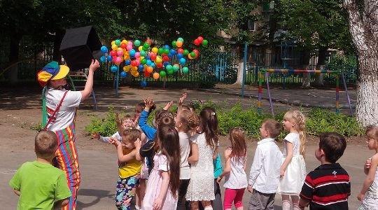 27 мая Сочи откроет курортный сезон грандиозным карнавалом
