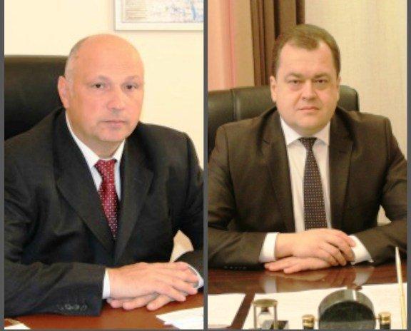 Опубликованы данные о доходах членов губернатора и правительства Астраханской области