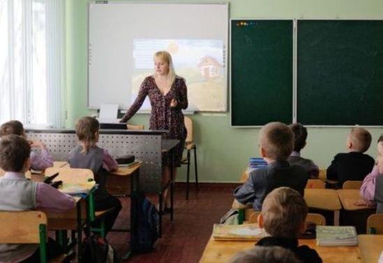 2778 тыс. руб. из федеральной субсидии пойдут на техоснащение пунктов приема экзаменов в Адыгее
