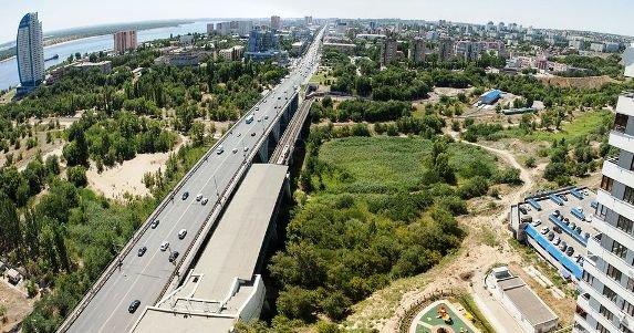 В Волгограде  стоимость аренды земельных участков может возрасти в 2-3 раза