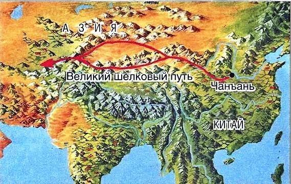 Министр курортов Краснодарского края считает перспективными Анапу и Темрюкский район для участия в проекте