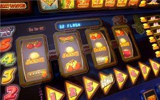 Качественные автоматы для уверенной игры
