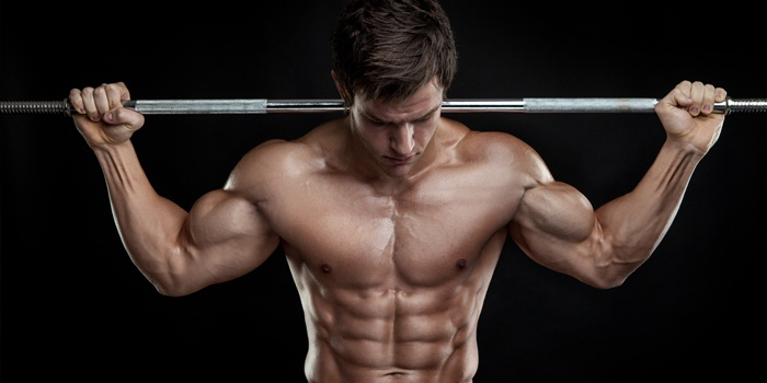 Какие стероиды выбирать для использования?