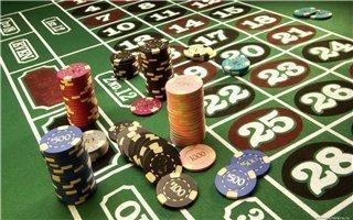 Игры в покер на портале PokerDom