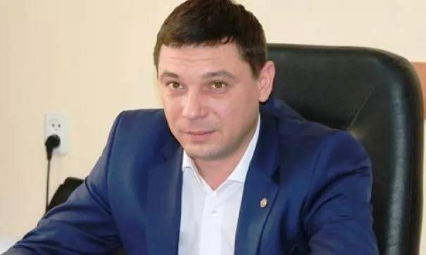 Е. Первышов планирует ежеквартально  обсуждать проблемы многодетных семей Краснодарского края
