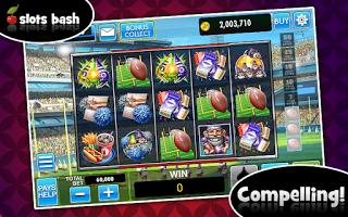 Новое интересное казино Супер Слотс