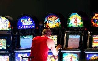 Какие игровые автоматы считаются самыми прибыльными?