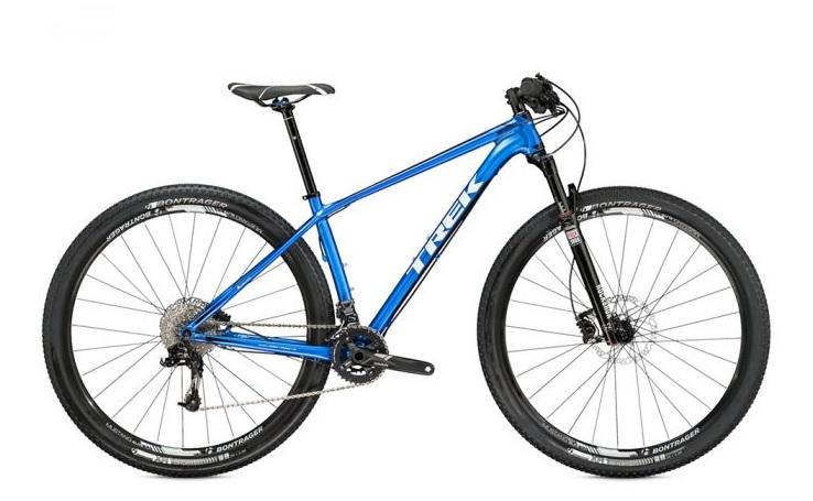 Приобщаемся к велокультуре – выбираем городской велосипед