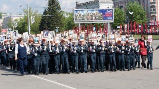Властям запретили принуждать работников бюджетных организаций участвовать в акции