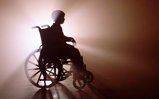 В Астрахани завершился форум посвященный правам инвалидов