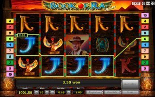 Игровые автоматы на onlayn-vulcan-casino.net