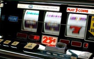 Игровые автоматы Вулкан в сети